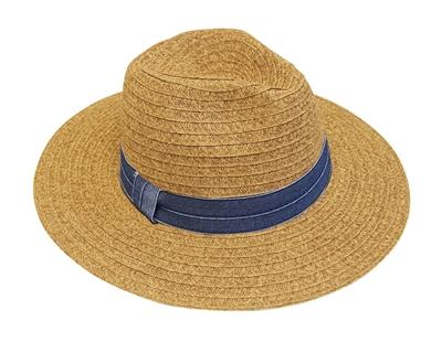 wholesale-straw-panama-hats