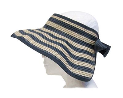 womens wholesale sun visor hats straw visors summer