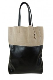 wholesale-suede-pu-tote-bags-dynamic-asia
