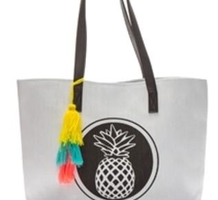 wholesale summer beach bag orange county