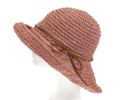 wholesale summer hats - Wholesale Straw Hats   Beach Bags ca63840f5035