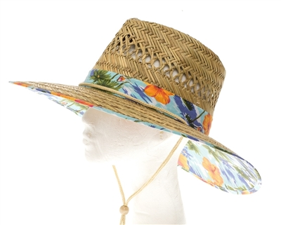 wholesale summer hats for women