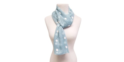 wholesale summer scarves 2015 - dynamic asia