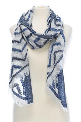 wholesale summer scarves bulk