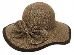 wholesale-sun-hat-fashion-bow