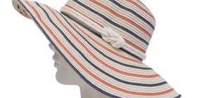 wholesale straw floppy hats wholesale