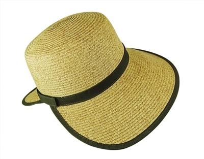 wholesale sun hats UPF