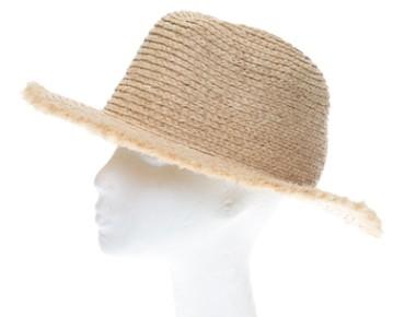 wholesale sun hats los angeles