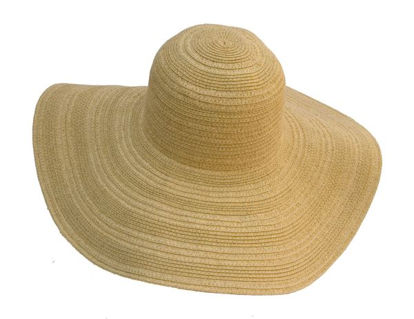 wholesale sun protective hats for women- Dynamic Asia