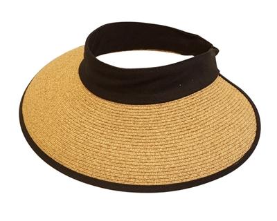 wholesale sun visor hats los angeles