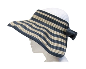 wholesale sun visors california