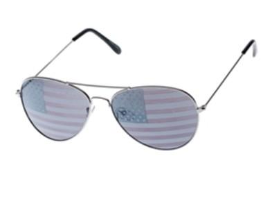 wholesale sunglasses 2018