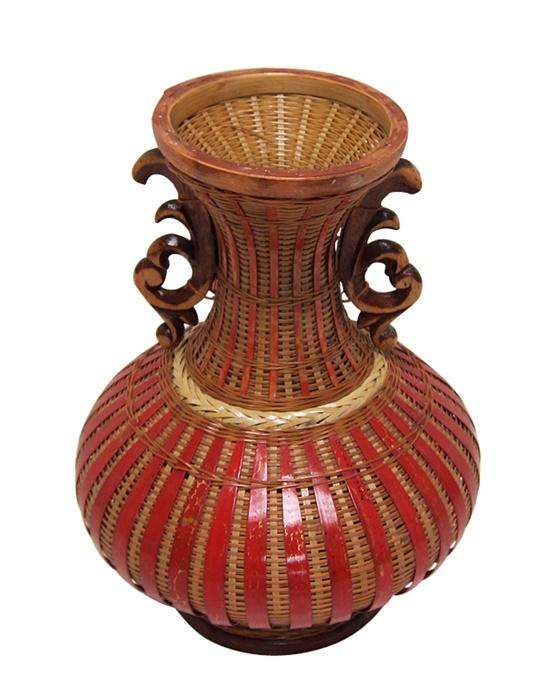 Wholesale Floral Vases Wholesale Hats Los Angeles