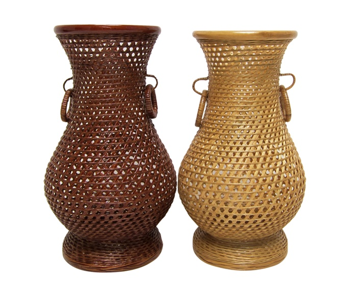 Bamboo Vases Wholesale Wholesale Hats Los Angeles