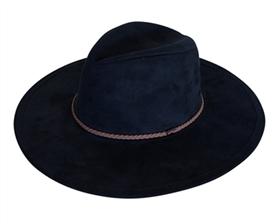 wholesale felt hats - Wholesale Straw Hats   Beach Bags 89131013ff1d