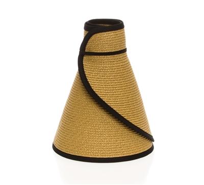 wholesale visors for travel