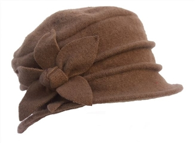 wholesale-winter-hats-2016
