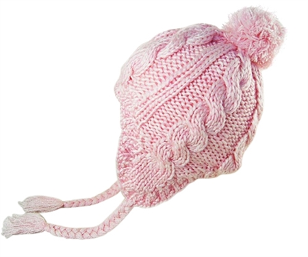 infant hats wholesale-winter-beanies-children