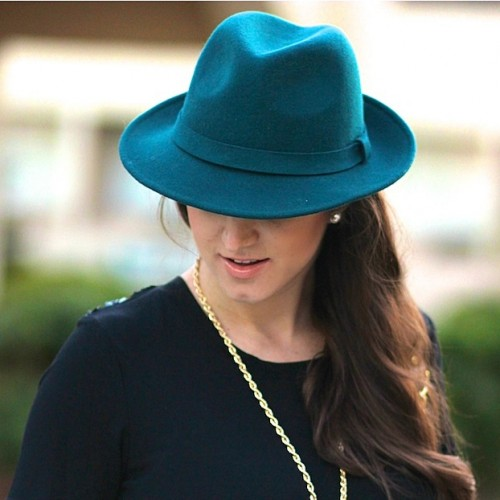 wholesale winter hats fedoras felt hats - laura lily for dynamic asia