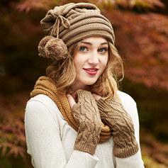 wholesale winter hats headwear fashion beanies