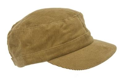 wholesale-winter-hats