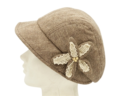 wholesale-winter-ladies-hats