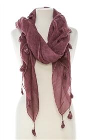 wholesale winter pashmina scarves