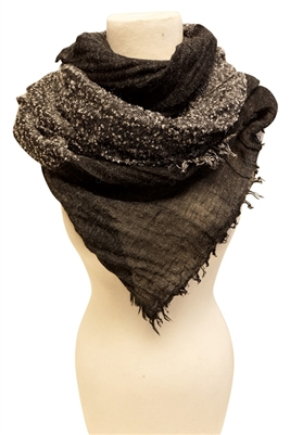 wholesale winter scarf