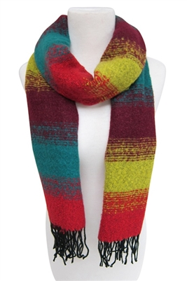 wholesale winter scarves los angeles