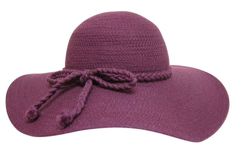 wholesale winter wide brim hats - wholesale - dynamic asia