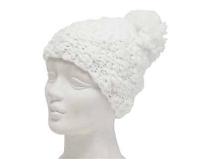 wholesale-womens-beanies-fashion-accessories