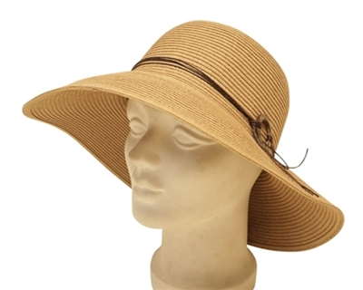 wholesale womens floppy hats