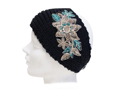 wholesale womens headware