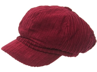wholesale-womens-newsboy-caps