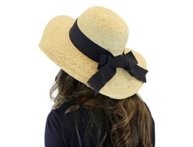 wholesale-womens-straw-sun-hat