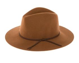 Vegan Wool Felt Hats Wholesale  2895a0d0aa1b