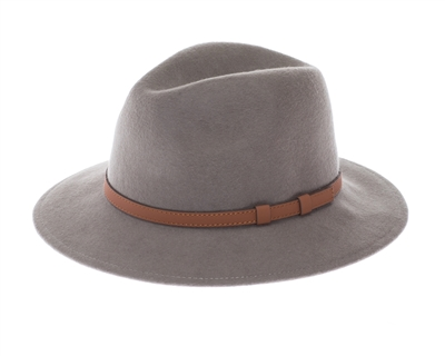 wholesale wool hats suppliers Los Angeles
