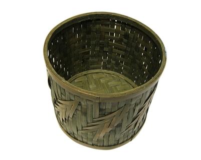Bulk Wicker Baskets Wholesale Straw Hats Amp Beach Bags
