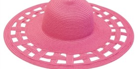 wholesale womens fashion hats