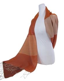 winter accessories wholesale scarf shawl