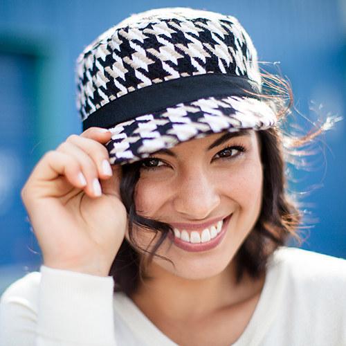 wholesale winter caps cabbies hats - dynamic asia