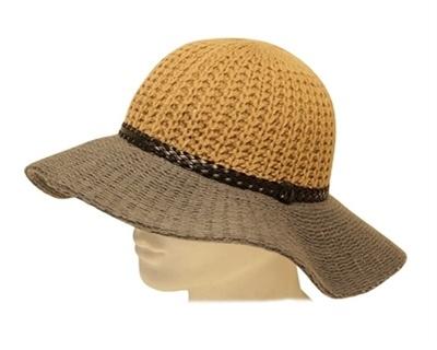 winter hats wholesale
