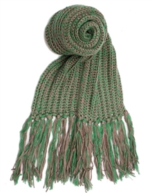winter scarves and hats wholesale los angeles