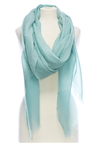 winter scarves wholesale