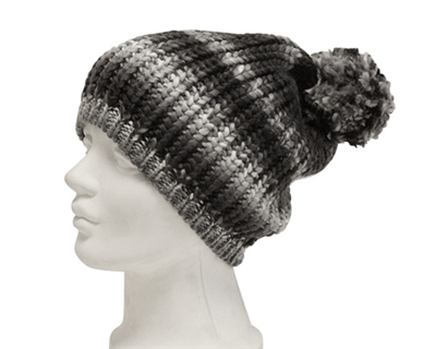 womens-beanie-hats-wholesale-knit-hat