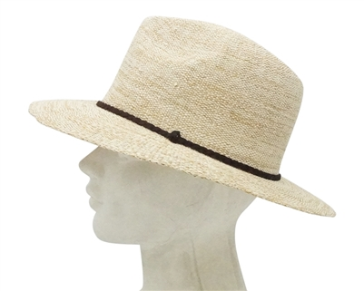 hats for women 2017 - photo #45