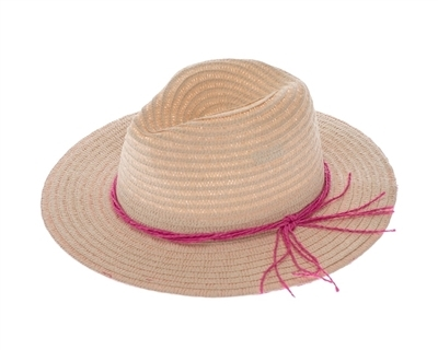 womens straw hat manufacturer USA