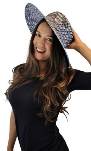 womens summer hats wholesale - los angeles california hat wholesaler dynamic asia