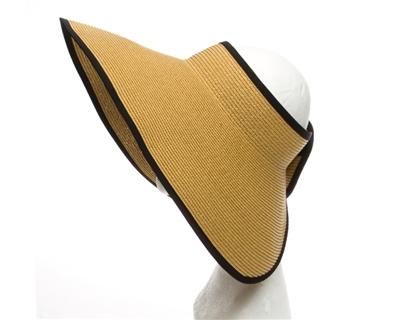 wholesale visors - Wholesale Straw Hats   Beach Bags 934a1139b41e