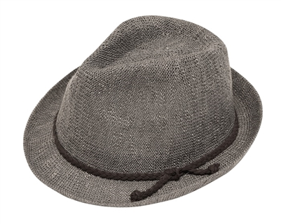womens winter fedora hats wholesale